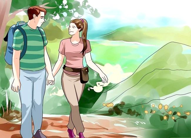 Imaginea intitulata Asa ca prietenul tau iubeste mai mult Pasul 18