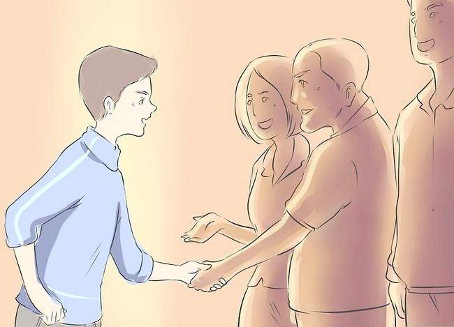 Imagine intitulată Ia-ți prietena să te iubească mai mult Pasul 12