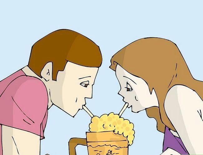 Imaginea intitulă Asigurați-vă că relația dvs. funcționează Pasul 3Bullet3.jpeg