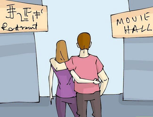 Imaginea intitulă Asigurați-vă că relația dvs. de lucru este pasul 5.jpeg