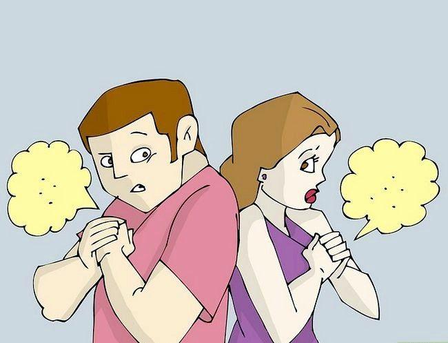 Imaginea intitulă Asigurați-vă că relația dvs. funcționează Pasul 1Bullet1.jpeg