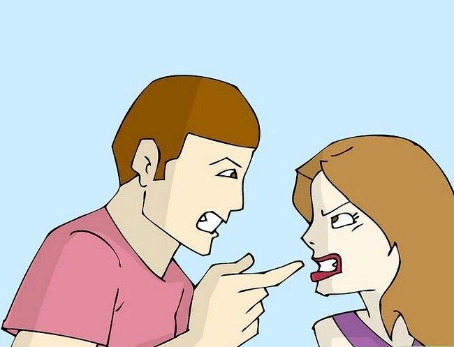 Imaginea intitulă Asigurați-vă relația de lucru Pasul 2Bullet1.jpeg