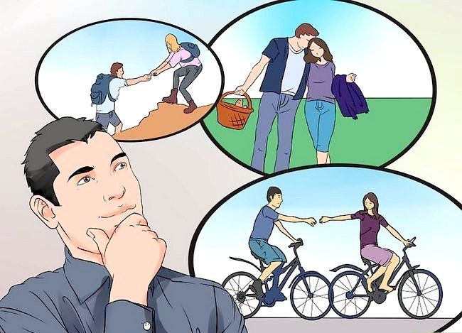 Imagine cu titlul Obțineți o fată pentru a cădea pentru dvs. Pasul 15