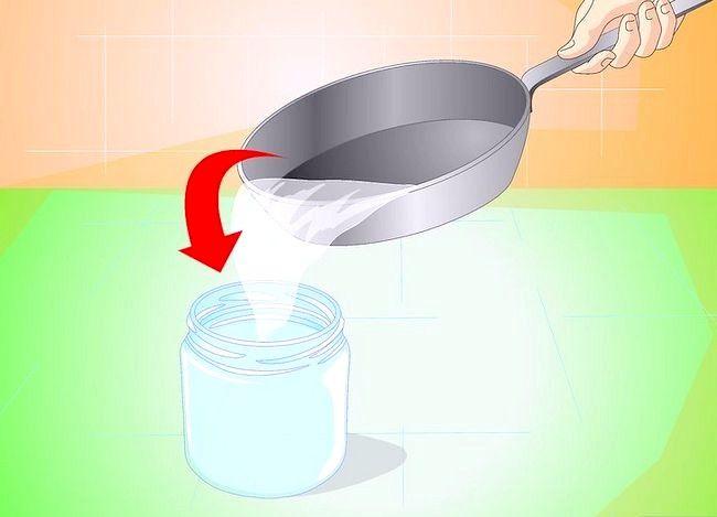 Imaginea cu titlul Faceți cristale de sare Pasul 4