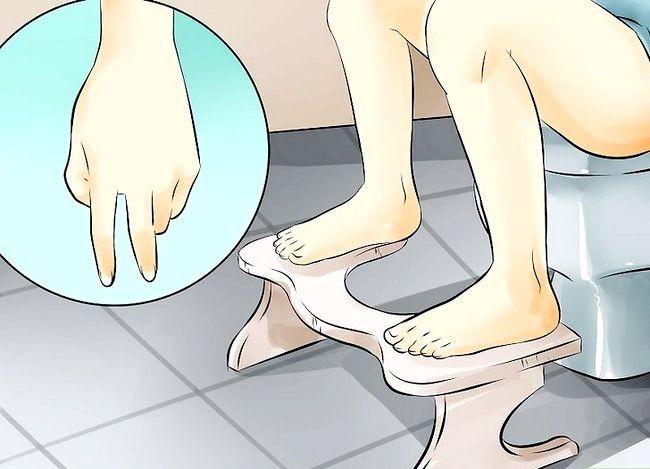 Imaginea intitulată Evitați sarcina în mod natural Pasul 9