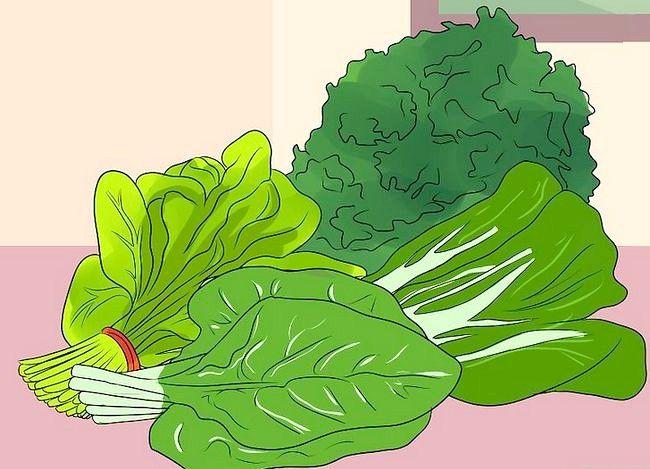 Image Image Minimizați simptomele artritei cu dieta Pasul 9