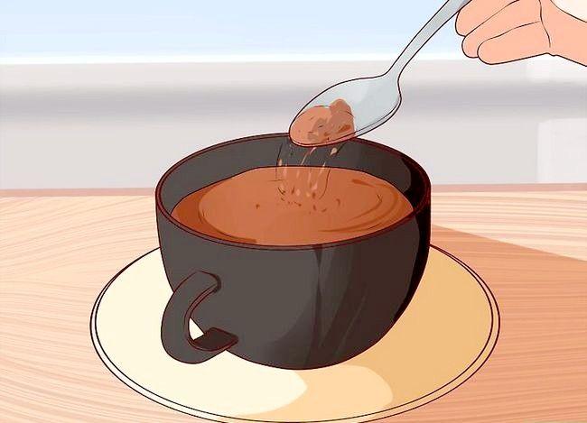 Imaginea intitulată Utilizați scorțișoară pentru a ajuta la diabet Pasul 7
