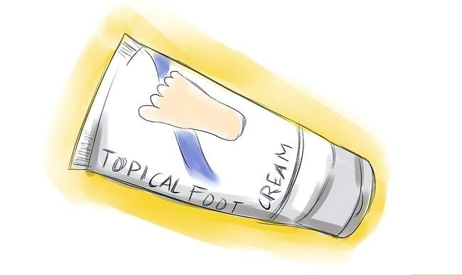Tratarea și prevenirea eczemei înotătorului